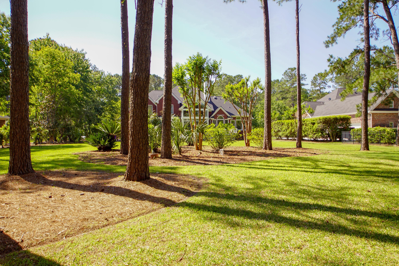 Dunes West Homes For Sale - 3656 Colonel Vanderhorst, Mount Pleasant, SC - 62