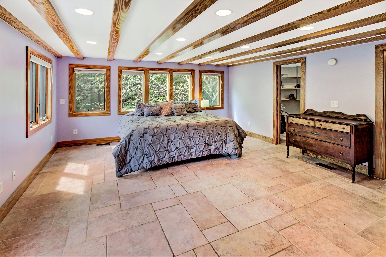 Stono Pointe Homes For Sale - 2651 Burden Creek, Johns Island, SC - 28