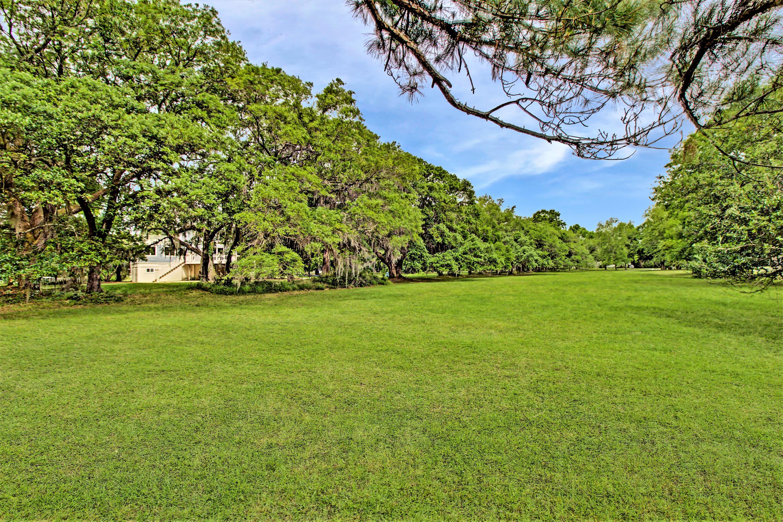 Stono Pointe Homes For Sale - 2651 Burden Creek, Johns Island, SC - 32