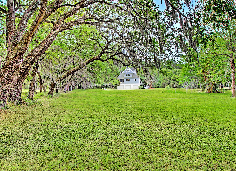 Stono Pointe Homes For Sale - 2651 Burden Creek, Johns Island, SC - 4