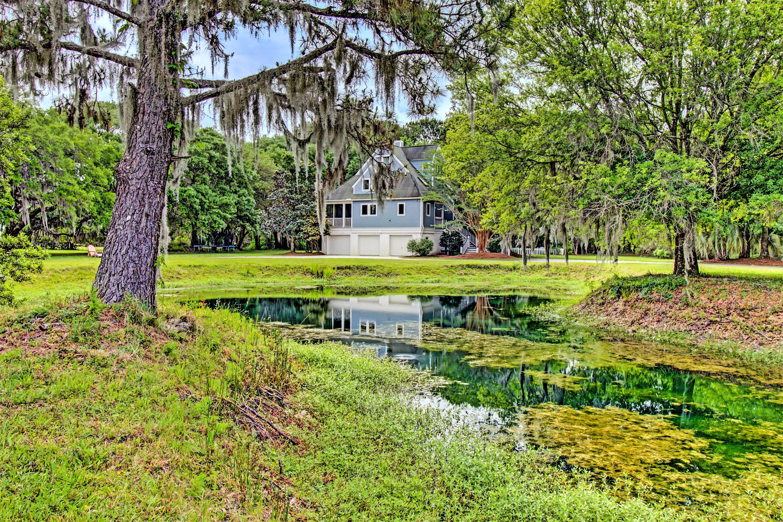 Stono Pointe Homes For Sale - 2651 Burden Creek, Johns Island, SC - 9