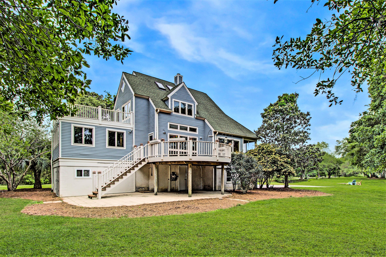 Stono Pointe Homes For Sale - 2651 Burden Creek, Johns Island, SC - 15