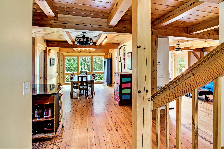 Stono Pointe Homes For Sale - 2651 Burden Creek, Johns Island, SC - 48