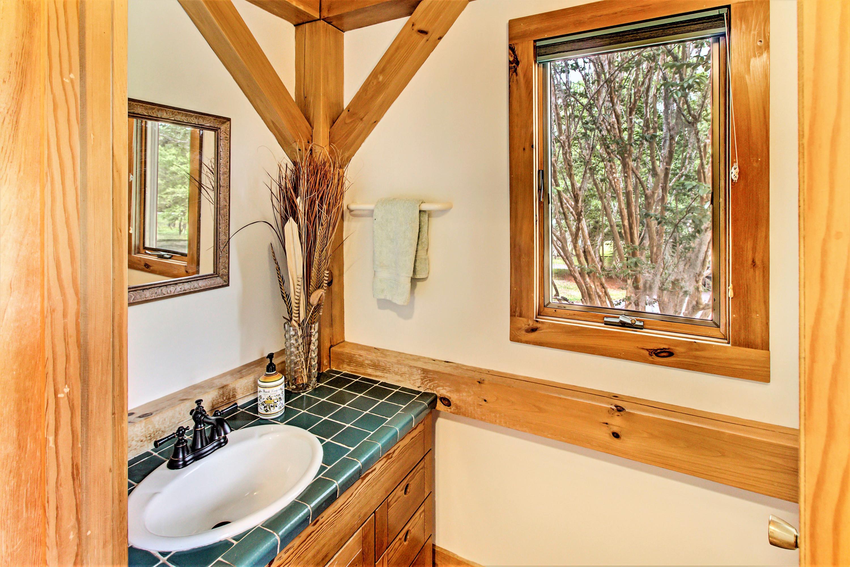 Stono Pointe Homes For Sale - 2651 Burden Creek, Johns Island, SC - 12
