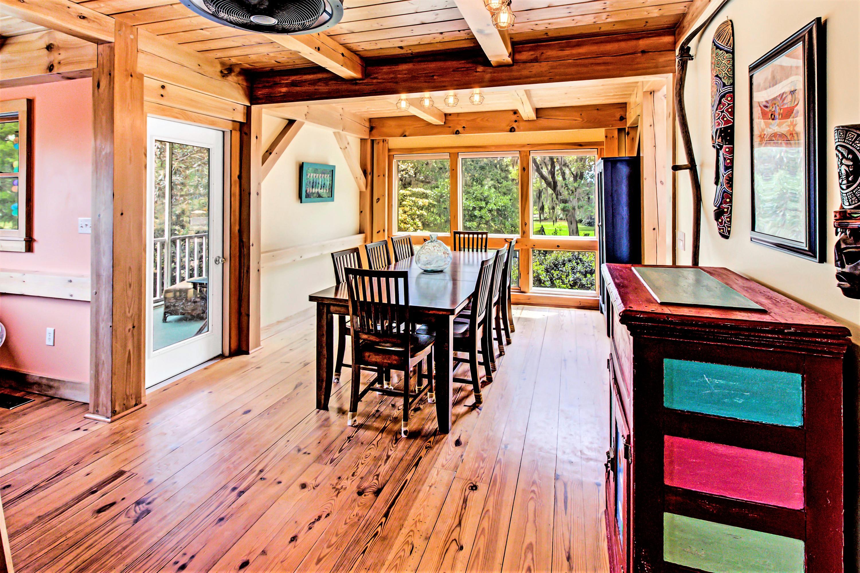 Stono Pointe Homes For Sale - 2651 Burden Creek, Johns Island, SC - 45