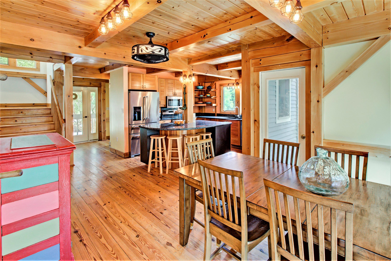 Stono Pointe Homes For Sale - 2651 Burden Creek, Johns Island, SC - 47