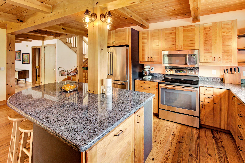 Stono Pointe Homes For Sale - 2651 Burden Creek, Johns Island, SC - 46