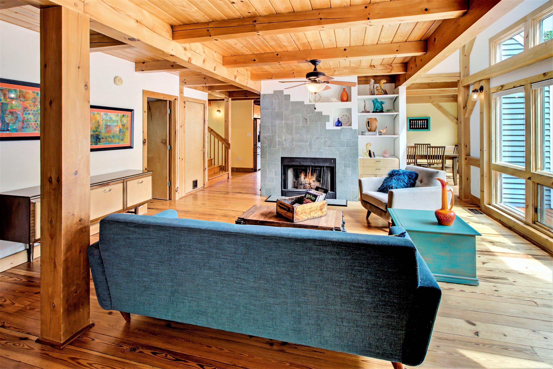 Stono Pointe Homes For Sale - 2651 Burden Creek, Johns Island, SC - 3