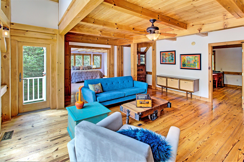 Stono Pointe Homes For Sale - 2651 Burden Creek, Johns Island, SC - 25