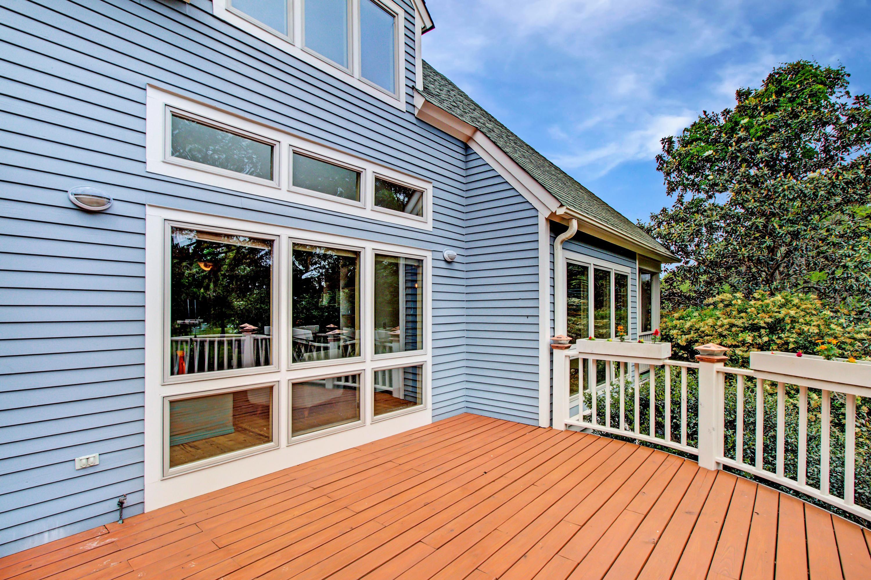 Stono Pointe Homes For Sale - 2651 Burden Creek, Johns Island, SC - 27