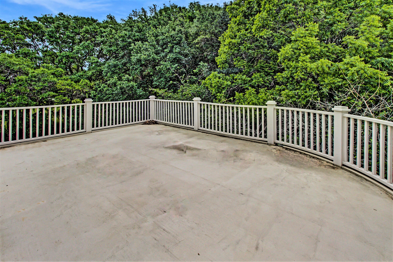 Stono Pointe Homes For Sale - 2651 Burden Creek, Johns Island, SC - 30