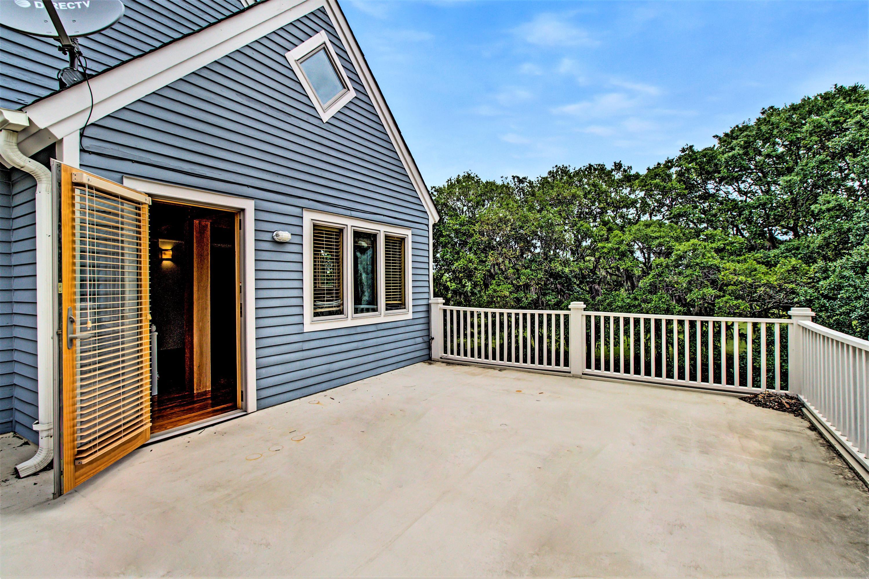 Stono Pointe Homes For Sale - 2651 Burden Creek, Johns Island, SC - 29