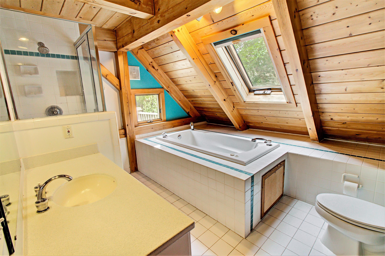 Stono Pointe Homes For Sale - 2651 Burden Creek, Johns Island, SC - 42