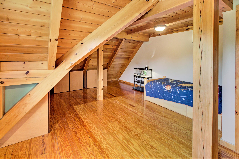 Stono Pointe Homes For Sale - 2651 Burden Creek, Johns Island, SC - 24