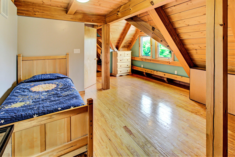 Stono Pointe Homes For Sale - 2651 Burden Creek, Johns Island, SC - 22
