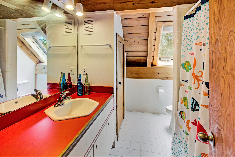 Stono Pointe Homes For Sale - 2651 Burden Creek, Johns Island, SC - 19