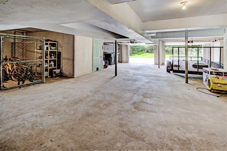Stono Pointe Homes For Sale - 2651 Burden Creek, Johns Island, SC - 16