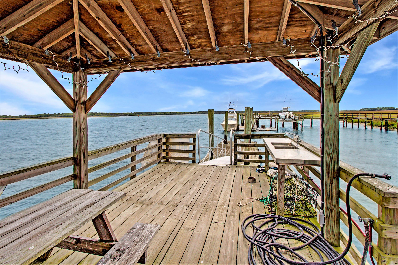 Stono Pointe Homes For Sale - 2651 Burden Creek, Johns Island, SC - 54
