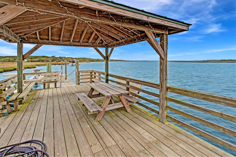 Stono Pointe Homes For Sale - 2651 Burden Creek, Johns Island, SC - 55