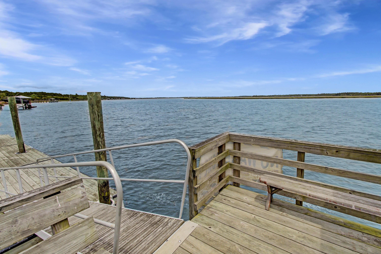 Stono Pointe Homes For Sale - 2651 Burden Creek, Johns Island, SC - 56