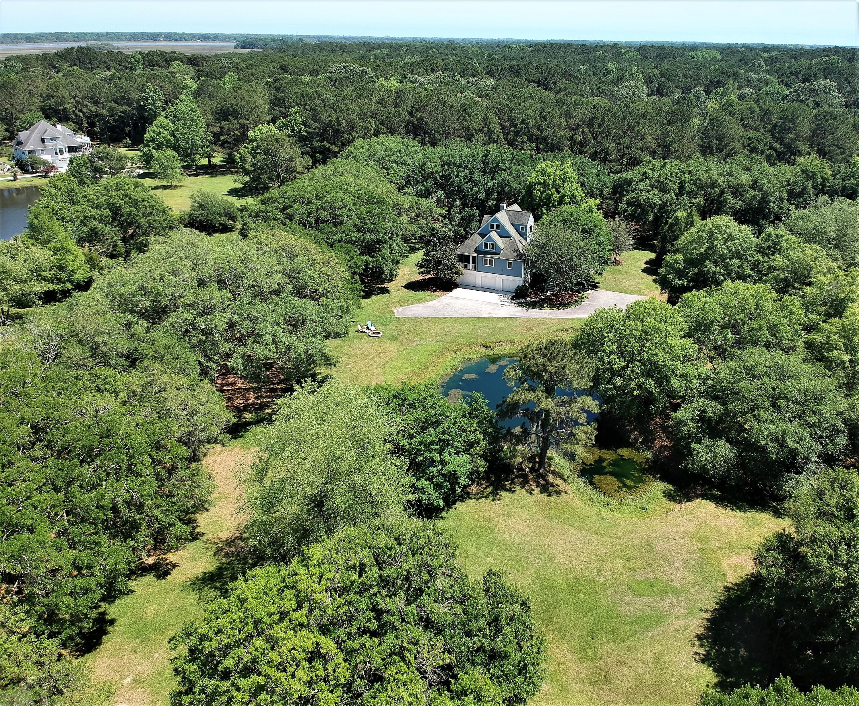 Stono Pointe Homes For Sale - 2651 Burden Creek, Johns Island, SC - 34