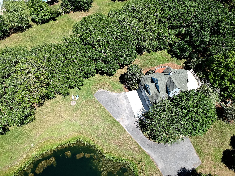 Stono Pointe Homes For Sale - 2651 Burden Creek, Johns Island, SC - 36