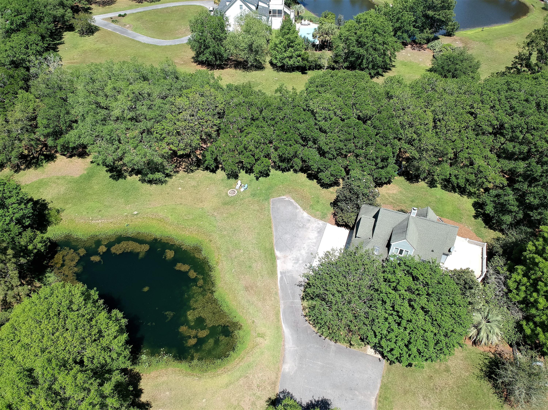 Stono Pointe Homes For Sale - 2651 Burden Creek, Johns Island, SC - 35