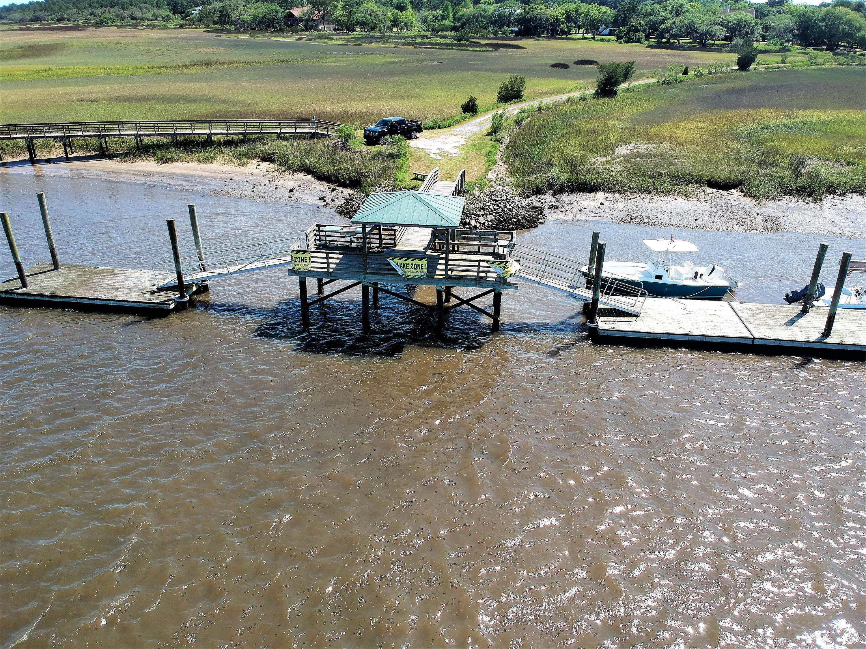 Stono Pointe Homes For Sale - 2651 Burden Creek, Johns Island, SC - 52