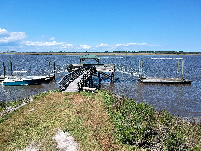 Stono Pointe Homes For Sale - 2651 Burden Creek, Johns Island, SC - 37