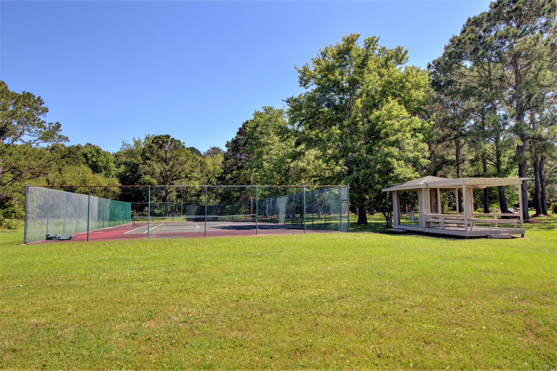 Stono Pointe Homes For Sale - 2651 Burden Creek, Johns Island, SC - 57