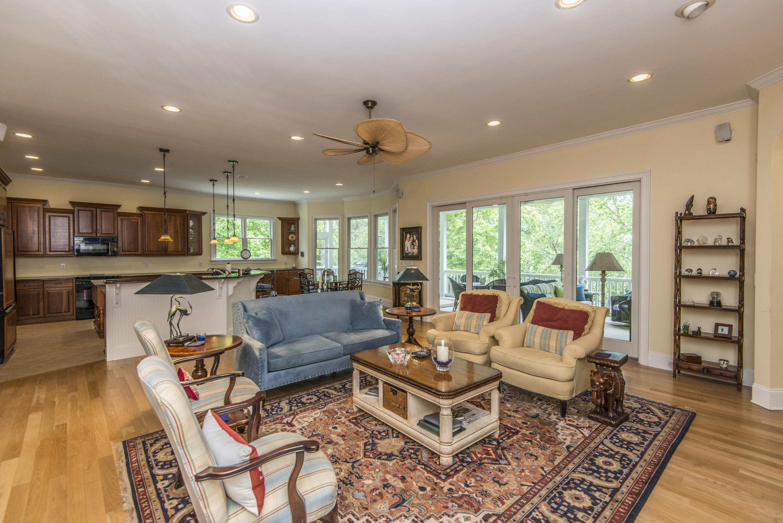Back Bay Village Homes For Sale - 244 Indigo Bay, Mount Pleasant, SC - 26