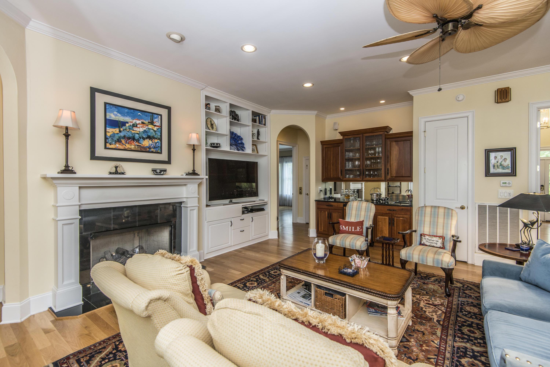 Back Bay Village Homes For Sale - 244 Indigo Bay, Mount Pleasant, SC - 23