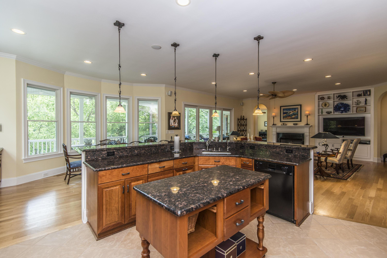 Back Bay Village Homes For Sale - 244 Indigo Bay, Mount Pleasant, SC - 12