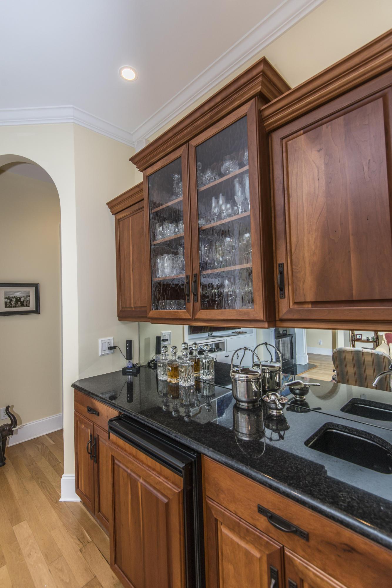 Back Bay Village Homes For Sale - 244 Indigo Bay, Mount Pleasant, SC - 22
