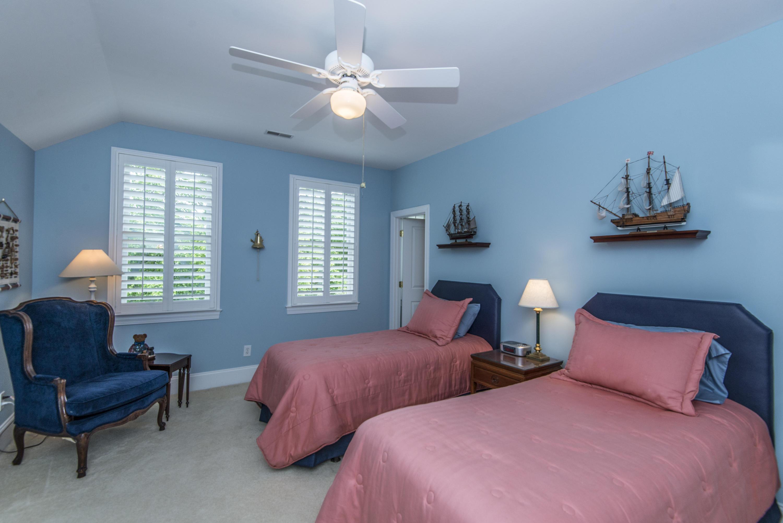 Back Bay Village Homes For Sale - 244 Indigo Bay, Mount Pleasant, SC - 8