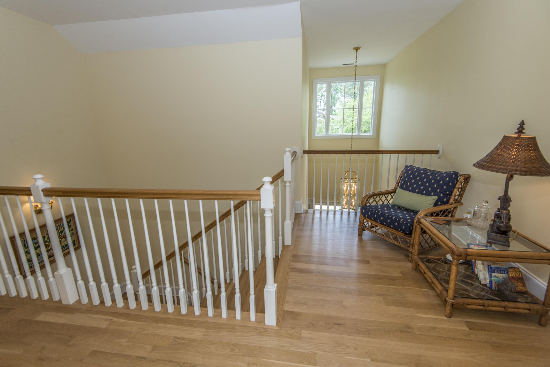 Back Bay Village Homes For Sale - 244 Indigo Bay, Mount Pleasant, SC - 7