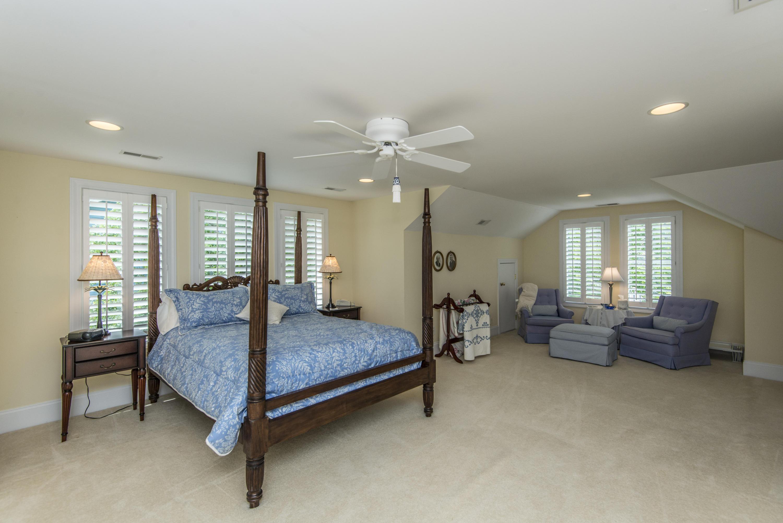 Back Bay Village Homes For Sale - 244 Indigo Bay, Mount Pleasant, SC - 6
