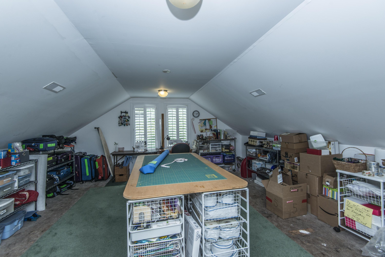 Back Bay Village Homes For Sale - 244 Indigo Bay, Mount Pleasant, SC - 3