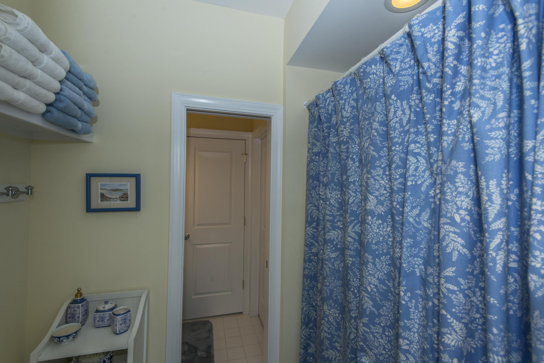 Back Bay Village Homes For Sale - 244 Indigo Bay, Mount Pleasant, SC - 2