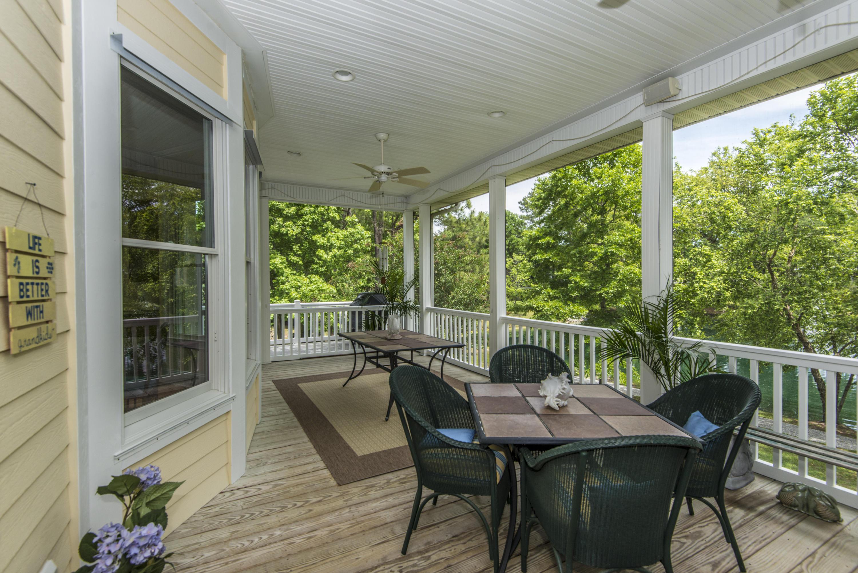 Back Bay Village Homes For Sale - 244 Indigo Bay, Mount Pleasant, SC - 29