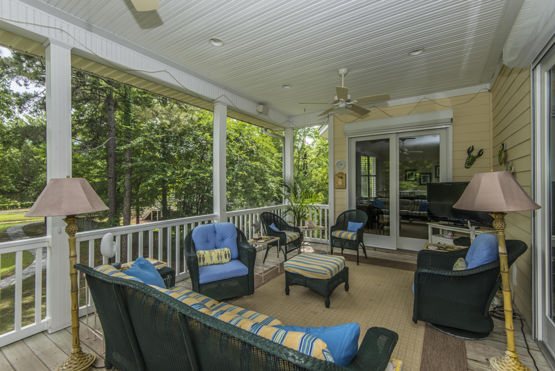 Back Bay Village Homes For Sale - 244 Indigo Bay, Mount Pleasant, SC - 32