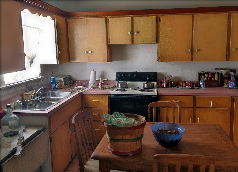 Wadmalaw Island Homes For Sale - 6125 Maybank, Wadmalaw Island, SC - 14