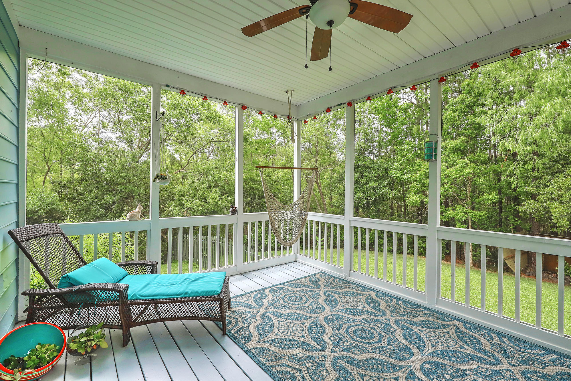 Rivertowne On The Wando Homes For Sale - 2182 Sandy Point Lane, Mount Pleasant, SC - 20