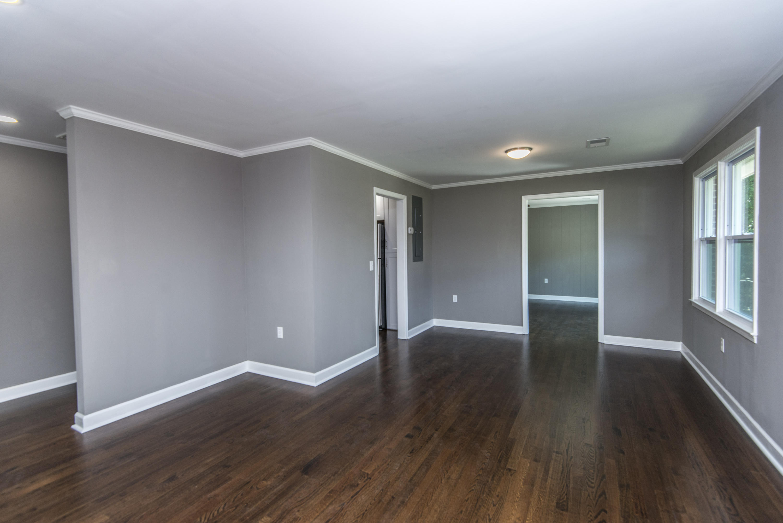 Washington Park Homes For Sale - 1337 5th, Charleston, SC - 24