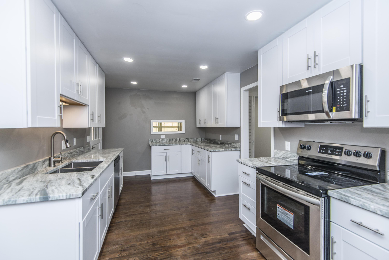 Washington Park Homes For Sale - 1337 5th, Charleston, SC - 22