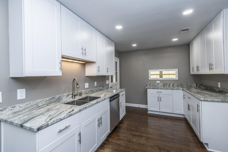Washington Park Homes For Sale - 1337 5th, Charleston, SC - 21