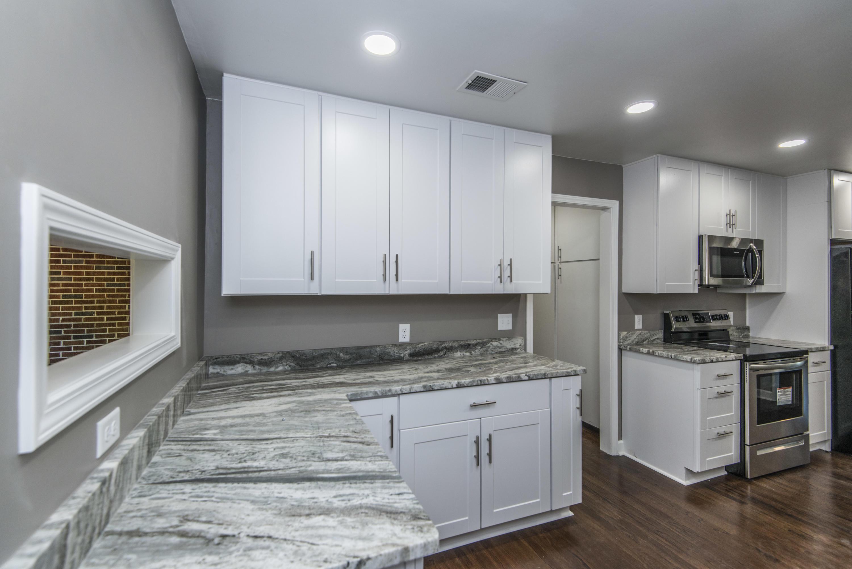 Washington Park Homes For Sale - 1337 5th, Charleston, SC - 20