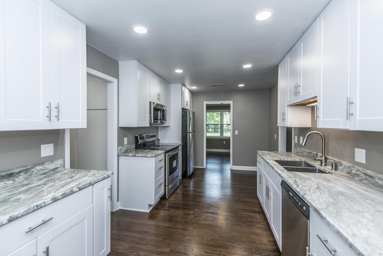 Washington Park Homes For Sale - 1337 5th, Charleston, SC - 23