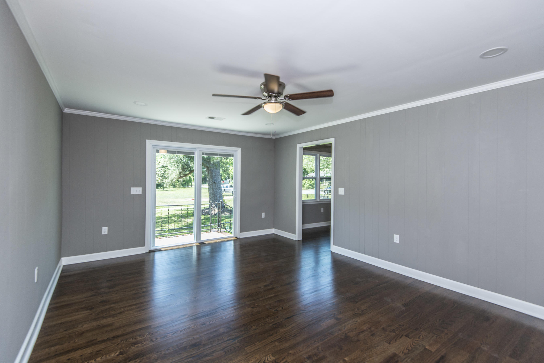 Washington Park Homes For Sale - 1337 5th, Charleston, SC - 19