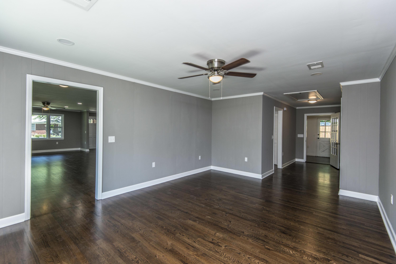Washington Park Homes For Sale - 1337 5th, Charleston, SC - 18